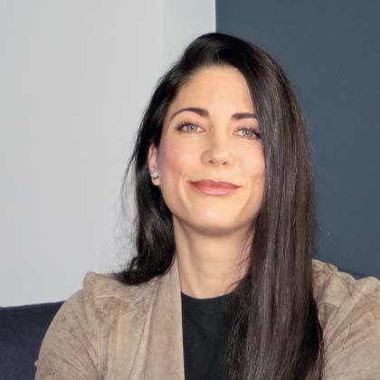 Laura Winterling Referenten-Agentur MEET Live