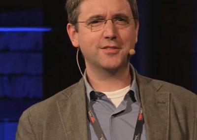 Tobias Gantner