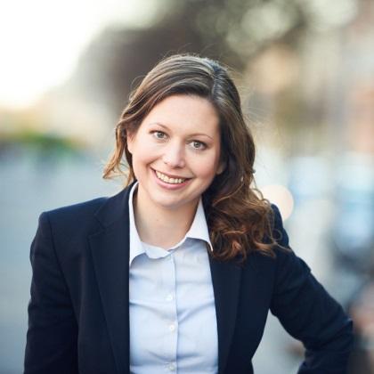 Eva Schulte-Austum Referenten-Agentur Meet Live