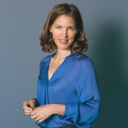 Anja Wyden Guelpa Meet Live Referenten Agentur
