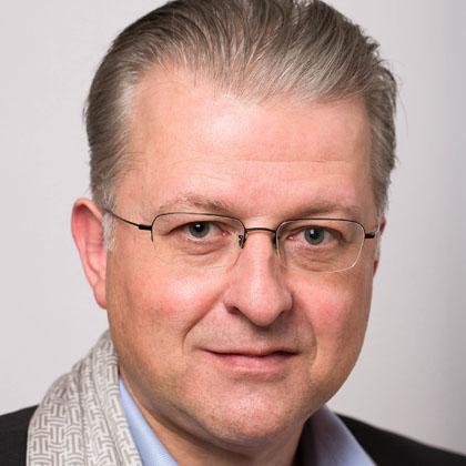 Christian Gansch Dirigent Referenten-Agentur Meet Live