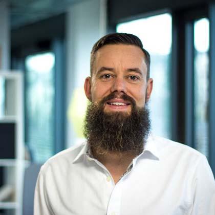 Florian Astor Referenten-Agentur Meet Live