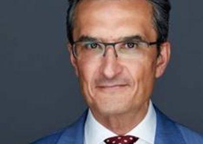 Arturo Bris