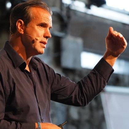 Christian Baudis MEET Live Referenten-Agentur