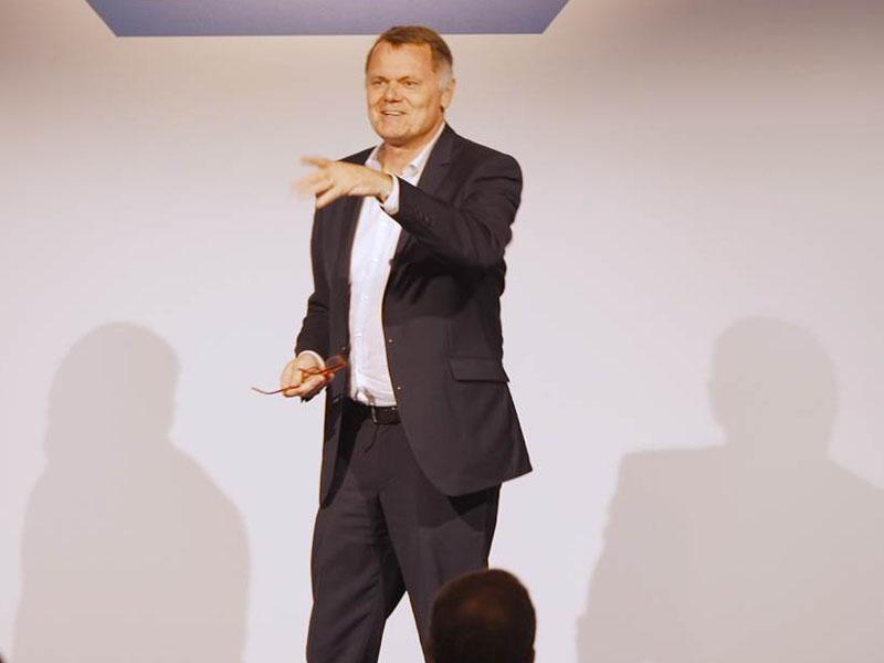 Andreas Krebs Pharma-Experte Meet Live Referenten-Agentur