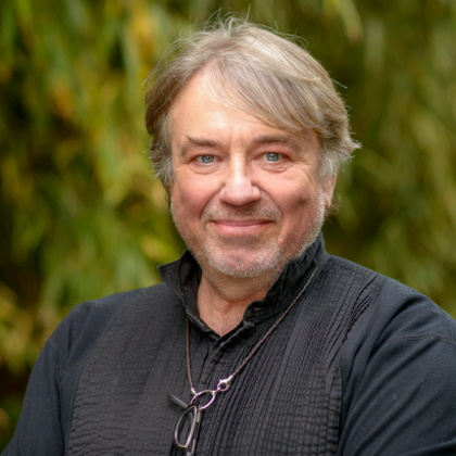 Klaus Kobjoll Schindlerhof MEET Live Referenten-Agentur