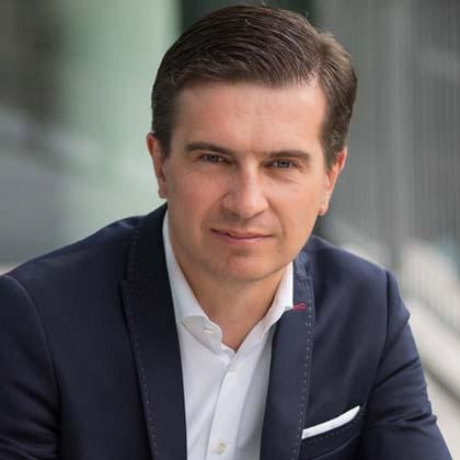 Thomas Köhler Experte Cybercrime Meet Live Redner-Agentur