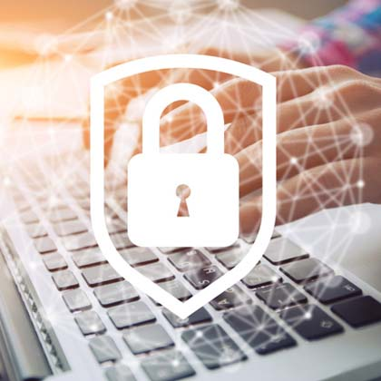 Redner IT-Security, Cybercrime & Cybersecurity
