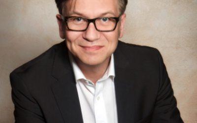 USA-Experte Josef Braml: Die neue Welt im Weißen Haus