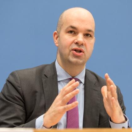 Marcel Fratzsche MEET Live Referenten-Agentur