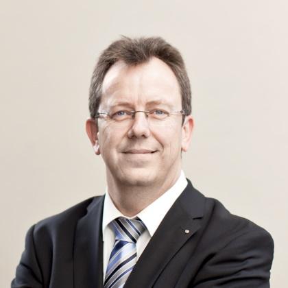 Wolfgang Frick Redneragentur Meet Live