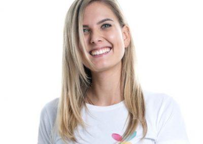 Géraldine Ulrichs
